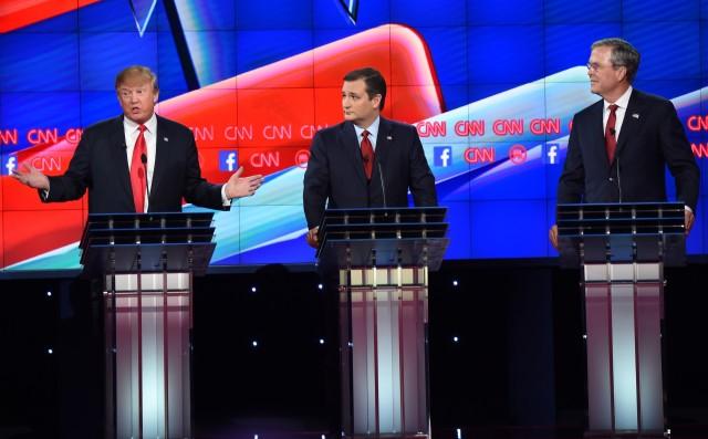 December 15 debate.jpg